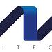 Vignette 9008771535610698-logo-amd
